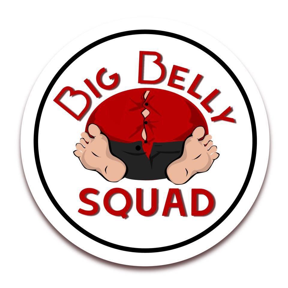 Big Belly Squad